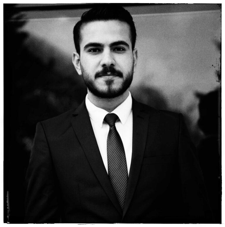 Omed Barushky-01