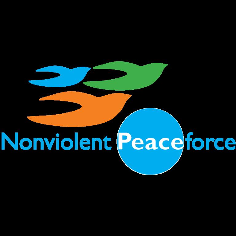 nonviolentpeaceforce